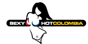 SexyHotColombia.com
