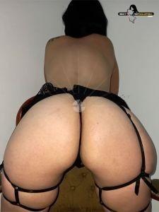 Daniela 316 777-5869 11